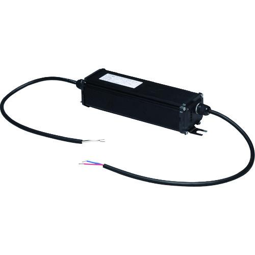 ■日立 適合点灯装置 適合器具RBME21AMNC1  〔品番:RBK19CLN14C〕[TR-1161824]