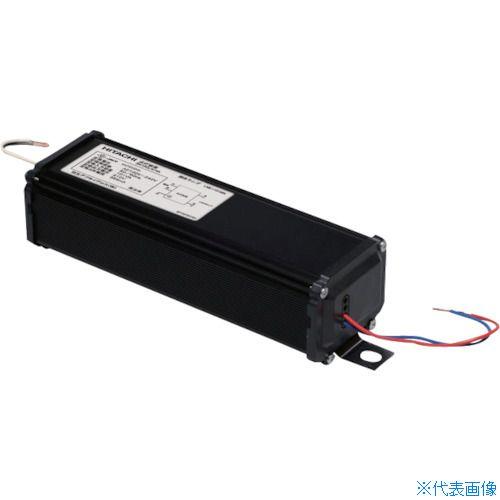 ■日立 適合点灯装置 適合器具WCBME11AMNC1  〔品番:WBK10CLN14D〕[TR-1161889]