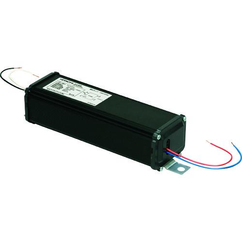 ■日立 適合点灯装置 適合器具LME2101MNC  〔品番:BK19CLN14C〕[TR-1162025]