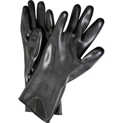 ■ハネウェル バイトン手袋 F284 サイズ09(L)〔品番:F284-09〕[TR-1163983]
