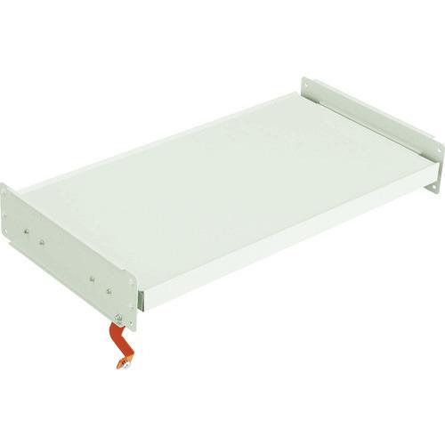 ■TRUSCO M2型用スライド棚板 860X450用 中受付  〔品番:M2-TM34S〕[TR-1164059]