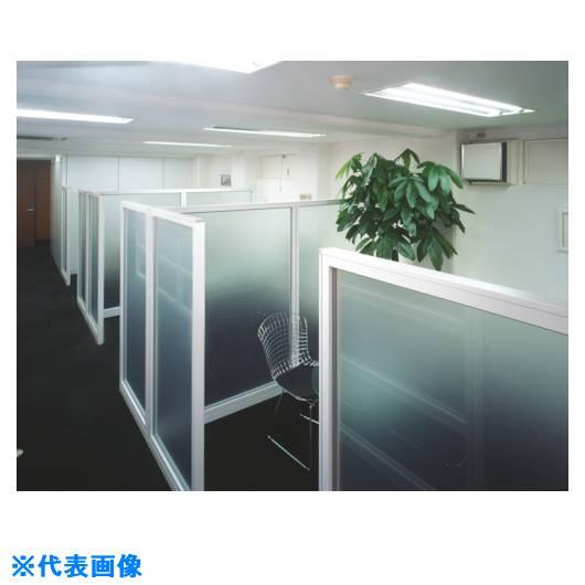 ■ナイキ ガラスパネル全面ガラス〔品番:BPG-1511〕[TR-1171795 ]【送料別途お見積り】