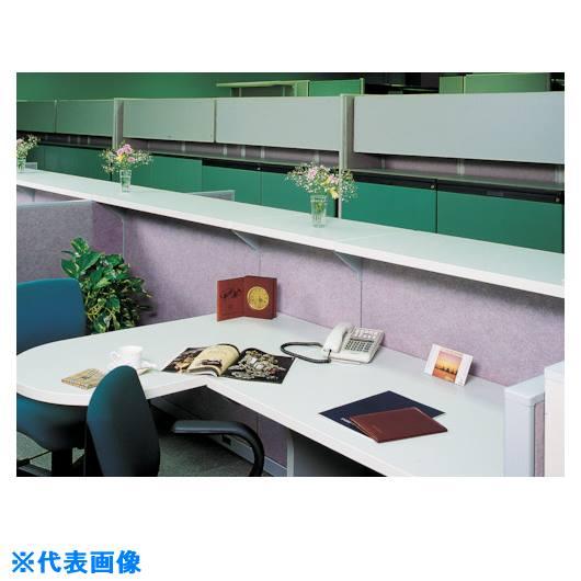■ナイキ カウンター天板W900〔品番:BDU-094C〕[TR-1173305 ]【送料別途お見積り】