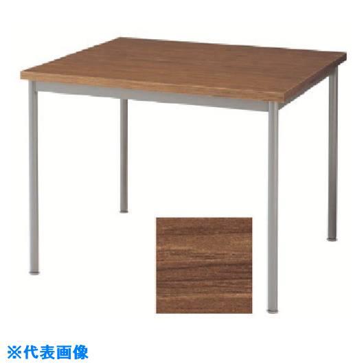 ■ナイキ 会議用テーブル〔品番:KMD1890AMT-WH〕[TR-1173491 ]【送料別途お見積り】