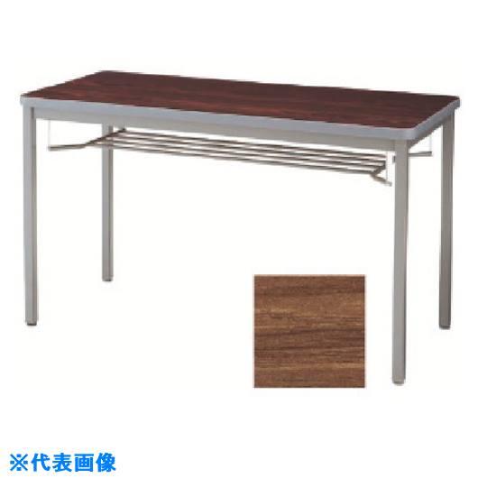 ■ナイキ 会議用テーブル〔品番:KMA1890BMT-T〕[TR-1173501 ]【送料別途お見積り】