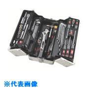 ■KTC 2011SKセール 整備用工具セット[56点組]〔品番:SK35611WPW〕[TR-1175495]