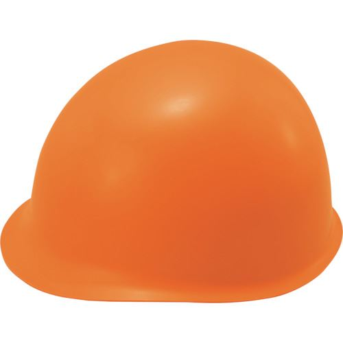 ■タニザワ ヘルメットMPタイプ《10個入》〔品番:147-JZ-O3-J〕[TR-1176350×10]