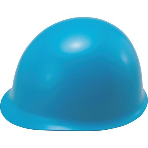 ■タニザワ ヘルメットMPタイプ《10個入》〔品番:147-JZ-B1-J〕[TR-1176351×10]