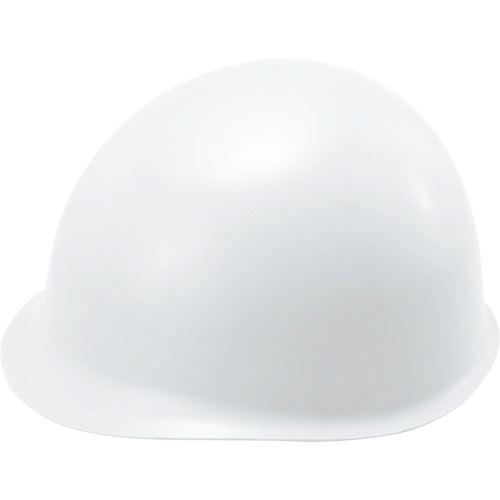 ■タニザワ ヘルメットMPタイプ《10個入》〔品番:147-JZ-W1-J〕[TR-1176352×10]
