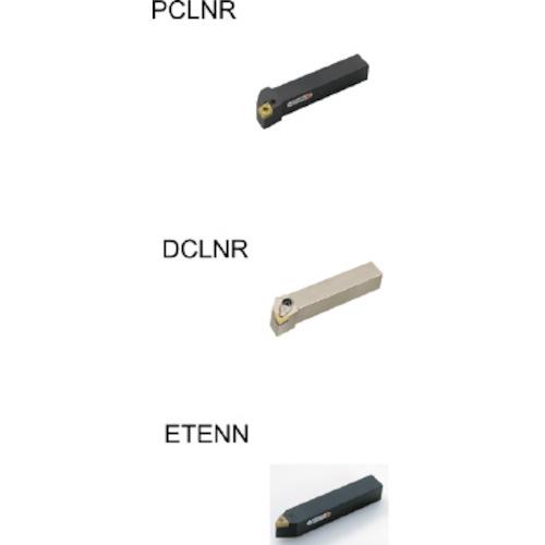 ■三菱 バイトホルダー〔品番:DTGNL2525M16〕[TR-1182501]