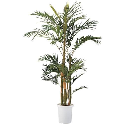 ■ナイキ 人工樹木〔品番:AG361〕[TR-1187017 ]【送料別途お見積り】