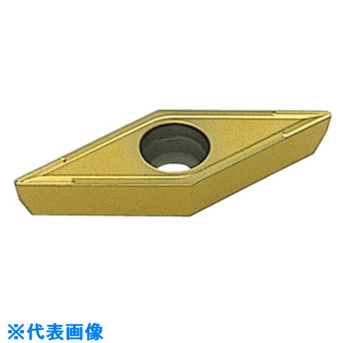 ■三菱 チップ NX2525《10個入》〔品番:VCMT110304-NX2525〕[TR-1188747×10]