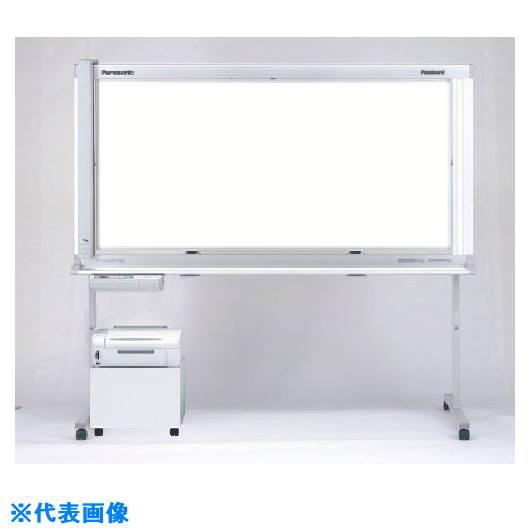 ■ナイキ 電子黒板〔品番:UB-2828〕[TR-1191530 ]【送料別途お見積り】