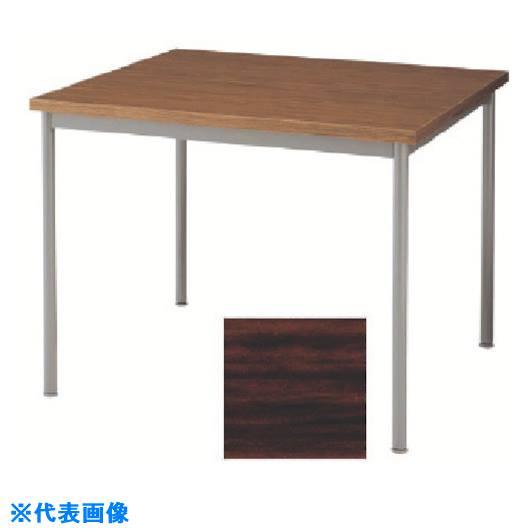 ■ナイキ 会議用テーブル〔品番:KMD0990AS-R〕[TR-1191872 ]【送料別途お見積り】