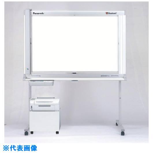 ■ナイキ 電子黒板〔品番:UB-2328C〕[TR-1192084 ]【送料別途お見積り】