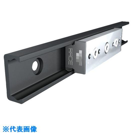 ■スガツネ工業 TML型用キャリッジ薄型タイプ RLS43-5(190028094〔品番:RLS43-5〕[TR-1195880]