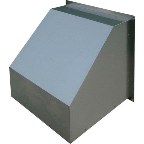 ■スイデン 有圧換気扇専用フード 30cm用〔品番:SCFF-30〕[TR-1200600]