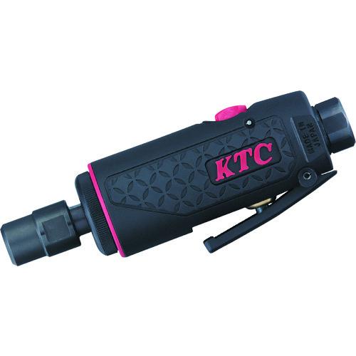 ■KTC ストレートグラインダー(高速タイプ)〔品番:JAP520〕[TR-1207041]