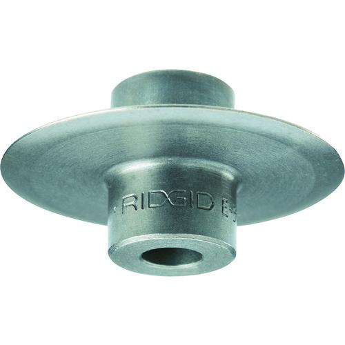 ■RIDGID 銅管用パイプカッター替刃〔品番:83140〕[TR-1210807]