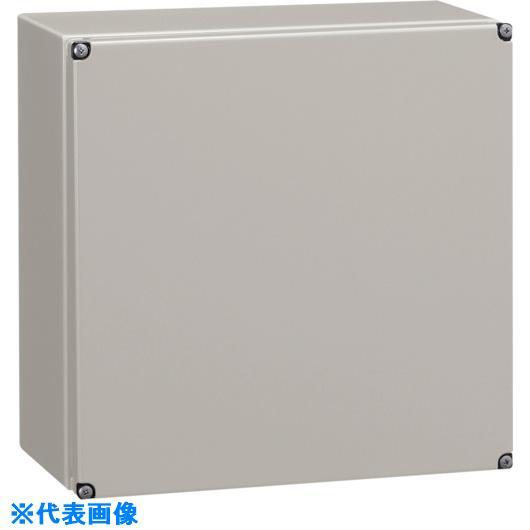 ■Nito 日東工業 CF形ボックス CF16-22U 1個入り〔品番:CF16-22U〕[TR-1228024]
