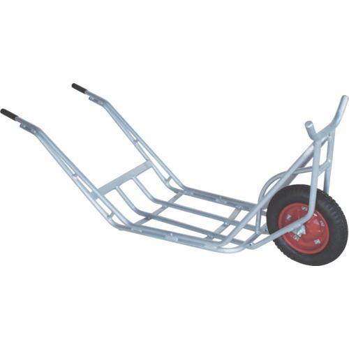 ■HARAX 植木用一輪車〔品番:CU-1〕[TR-1231670]【送料別途お見積り】