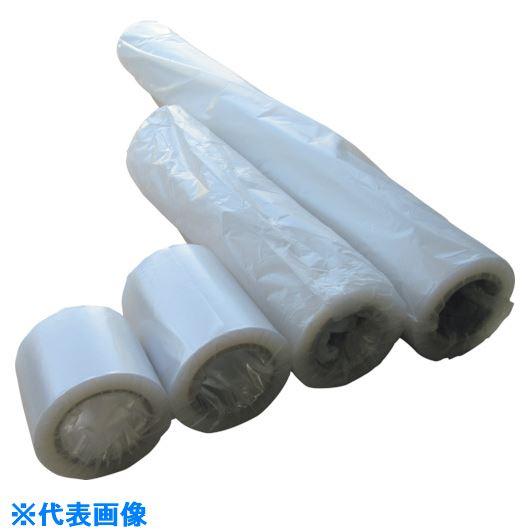 ■アルインコ 表面保護テープ1020透明〔品番:AA504N〕[TR-1233183]【個人宅配送不可】