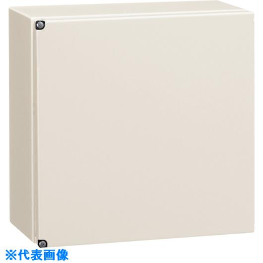 ■Nito 日東工業 CN形ボックス CN16-44C 1個入り〔品番:CN16-44C〕[TR-1234504]
