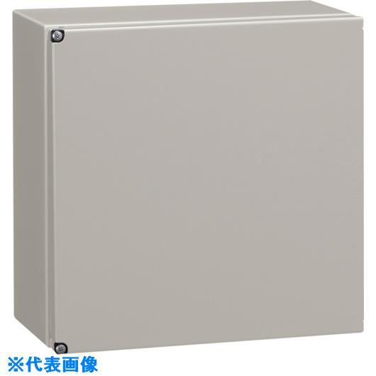 ■Nito 日東工業 CN形ボックス CN16-43 1個入り〔品番:CN16-43〕[TR-1234511]