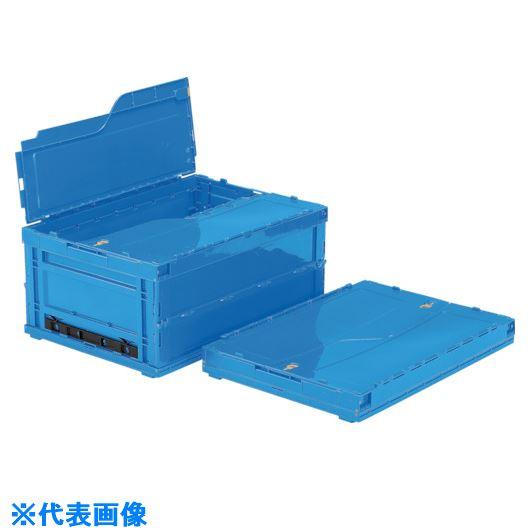 ■サンコー サンクレットオリコンP110B 青  〔品番:SKSO-P110B-BL〕[TR-1235962]