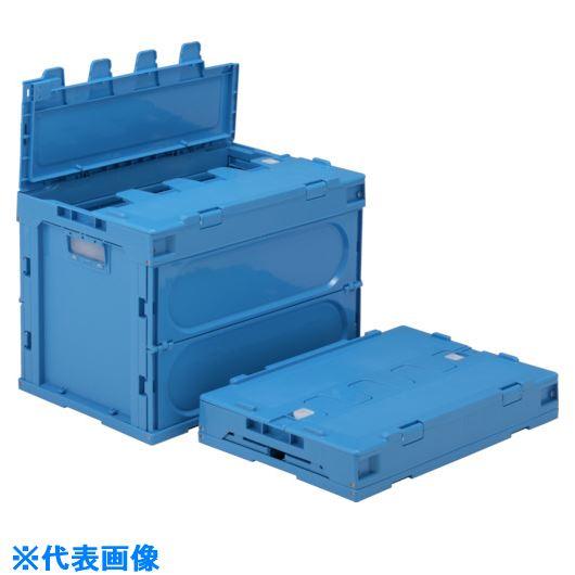 ■サンコー サンクレットオリコン60B-C 青  〔品番:SKSO-60B-C-BL〕[TR-1237497]