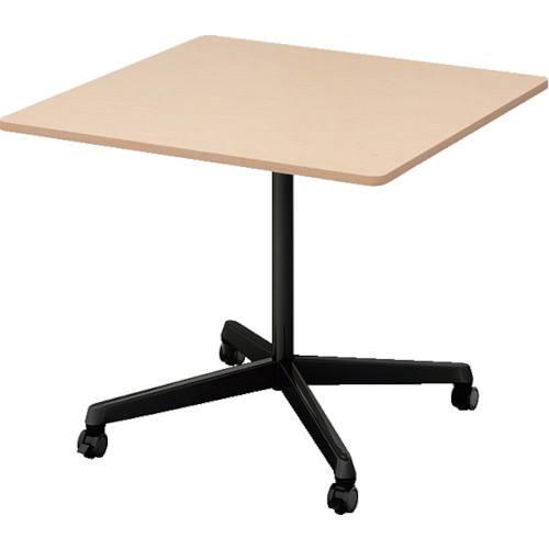 ■ナイキ 会議用テーブル〔品番:KHCJ0990C-BLT〕[TR-1238293 ]【送料別途お見積り】