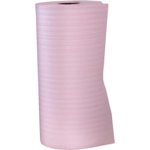 ■積水 ライトロン1X500X50M ピンク《12本入》〔品番:R0550P〕[TR-1239033×12]【個人宅配送不可】