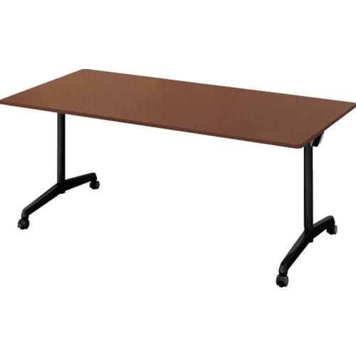 ■ナイキ 会議用テーブル〔品番:KHC1890CF-BMD〕[TR-1241491 ]【送料別途お見積り】