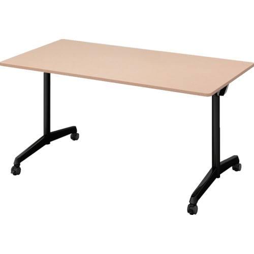 ■ナイキ 会議用テーブル〔品番:KHC1580CF-BLT〕[TR-1241505 ]【送料別途お見積り】