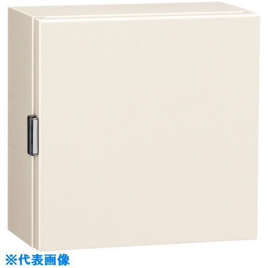 ■Nito 日東工業 CH形ボックス CH20-56AC 1個入り〔品番:CH20-56AC〕[TR-1247573]
