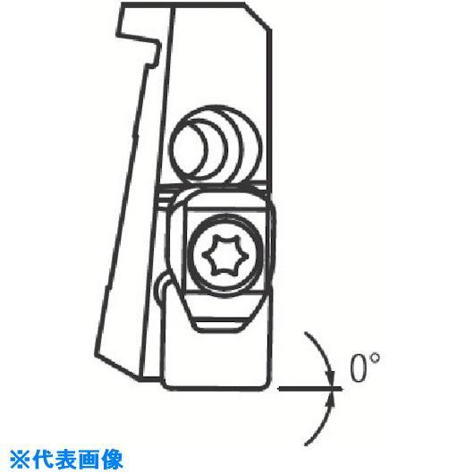 ■京セラ 部品〔品番:MF.0Z4-SN〕[TR-1248973]