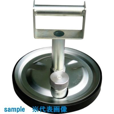 ■Hoshin 止水プラグN型250mm用〔品番:PLUG-250A〕[TR-1251736 ]【送料別途お見積り】