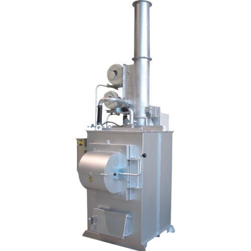 ■DAITO 万能用焼却炉(強力消煙タイプ) MDP2-600N〔品番:MDP2-600N〕[TR-1254257 ]【送料別途お見積り】