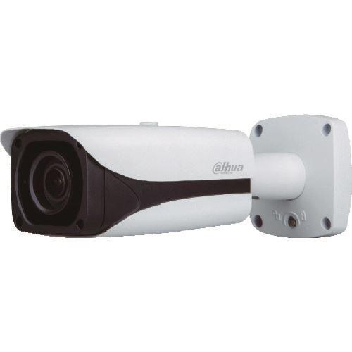 ■Dahua 200万画素 IP 赤外線付防水バレット型カメラ 273.2×95×96.4 ホワイト〔品番:DH-IPC-HFW5231EN-Z〕[TR-1256917 ]【送料別途お見積り】