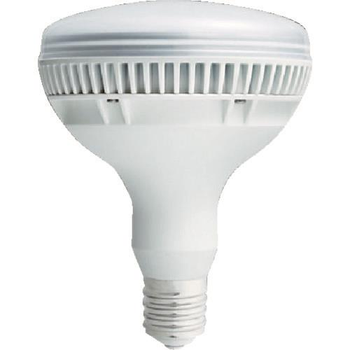 ■IRIS E39口金 バラストレス水銀灯代替(高効率)  〔品番:LDR100-200V23N8-H/E39-36WH2〕[TR-1258549]