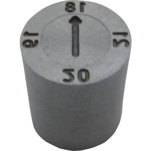 ■浦谷 金型デートマークSD型 外径10MM  〔品番:SD-4Y-10-19-22〕[TR-1259670]