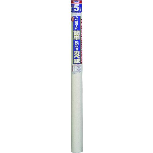 ■アサヒペン 簡単カベ紙 92CMX5M KW31リベルタ 4本入 〔品番:107602〕[TR-1264237×4]