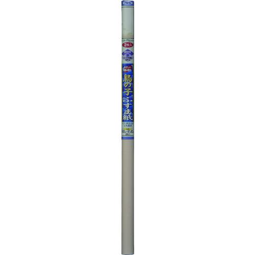 ■アサヒペン ふすま紙 鳥の子 2枚入り 184-円山 5本入 〔品番:150974〕[TR-1264243×5]