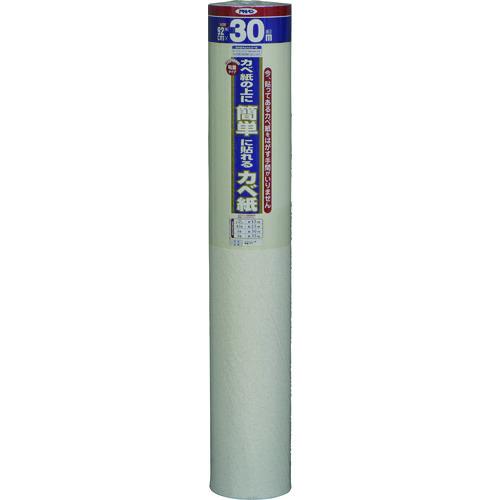 ■アサヒペン 簡単カベ紙 92CMX30M KW71リベルタ  〔品番:107725〕[TR-1265812]