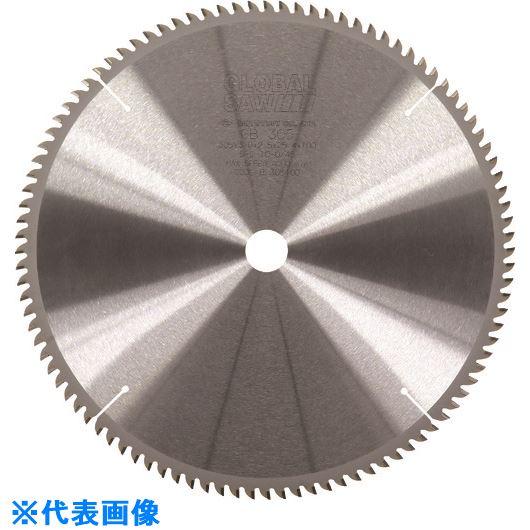 ■モトユキ グローバルソー標準非鉄金属用〔品番:GB-405-120〕[TR-1266023]