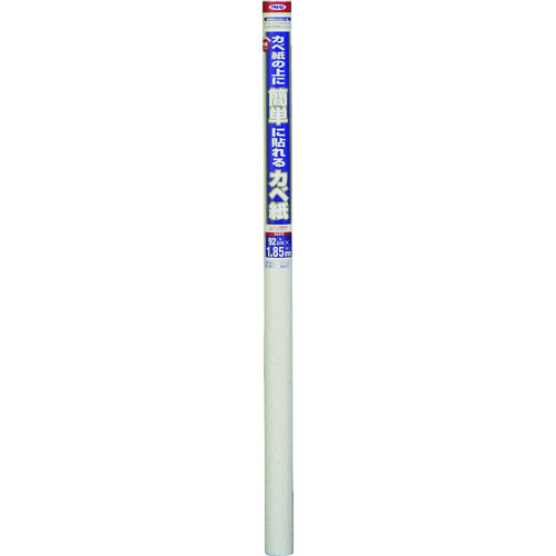 ■アサヒペン 簡単カベ紙 92CMX185CM KW11リベルタ 5本入 〔品番:107787〕[TR-1267320×5]