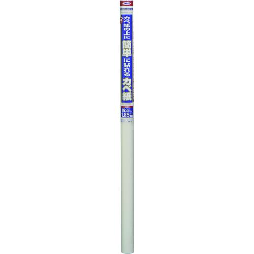 ■アサヒペン 簡単カベ紙 92CMX185CM KW14フリッシュ 5本入 〔品番:107817〕[TR-1267361×5]