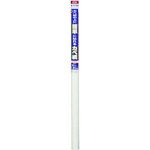■アサヒペン 簡単カベ紙 92CMX185CM KW12ロゼオ 5本入 〔品番:107794〕[TR-1267399×5]