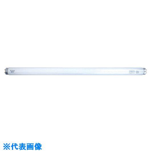 ■ピオニー BL-GUARDランプ30W 25本入 〔品番:BL-GUARD-LAMP30W〕[TR-1268257×25]