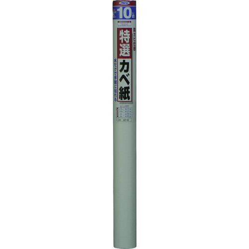 ■アサヒペン 特選カベ紙 92CMX10M ST-2 2本入 〔品番:102355〕[TR-1268884×2]